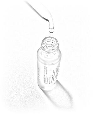 Noni Öl | Samenöl